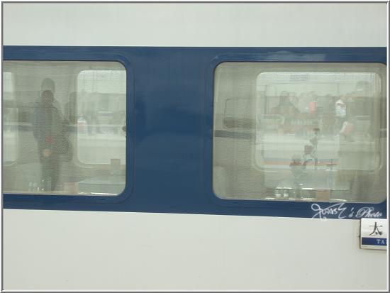 動車之旅14.JPG