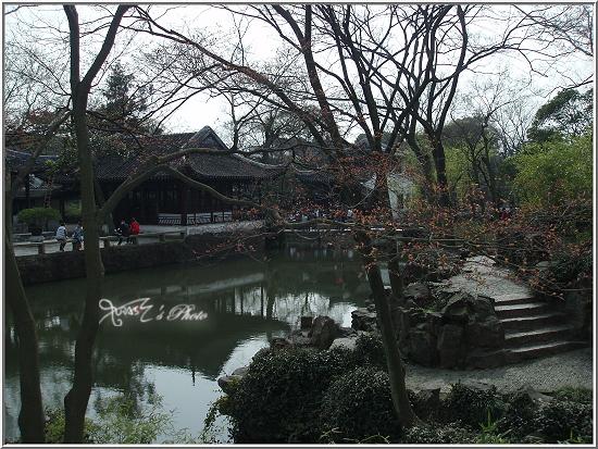 蘇州博物館1.JPG