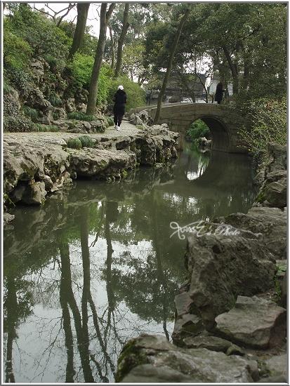 蘇州博物館11.JPG