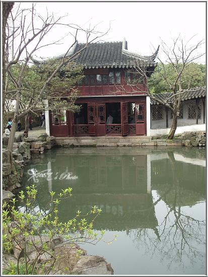 蘇州博物館14.JPG