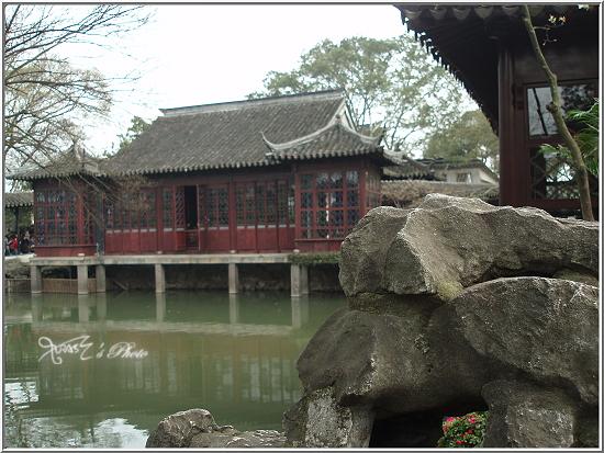 蘇州博物館15.JPG