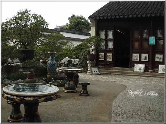 蘇州博物館16.JPG