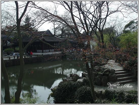 蘇州博物館17.JPG