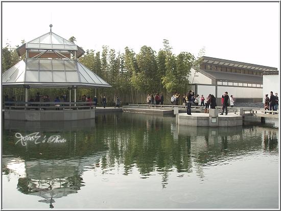蘇州博物館19.JPG