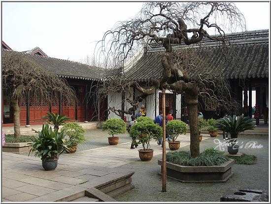 蘇州博物館20.JPG