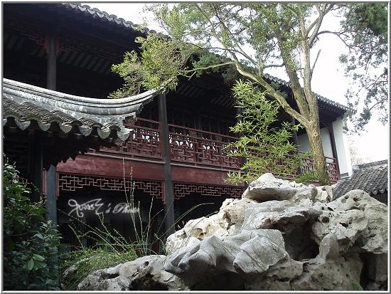 蘇州博物館21.JPG