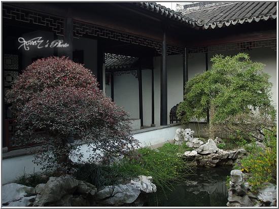 蘇州博物館22.JPG