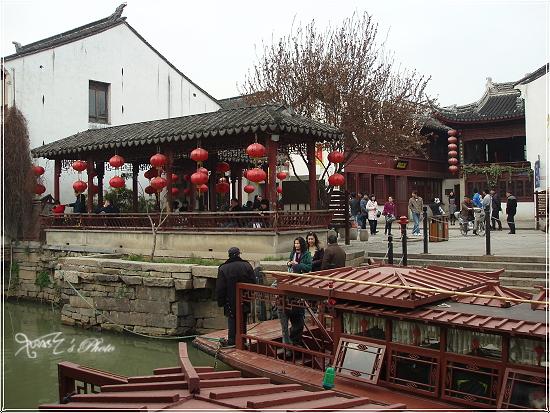 蘇州水鄉老街3.JPG