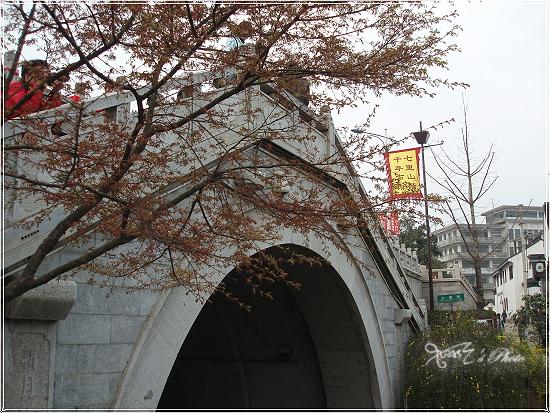 蘇州水鄉老街4.JPG
