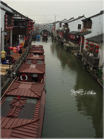 蘇州水鄉老街5.JPG