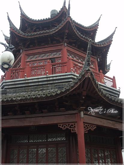 蘇州水鄉老街9.JPG