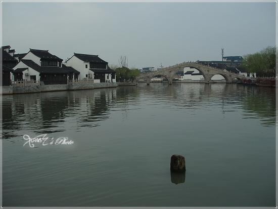 蘇州水鄉老街11.JPG