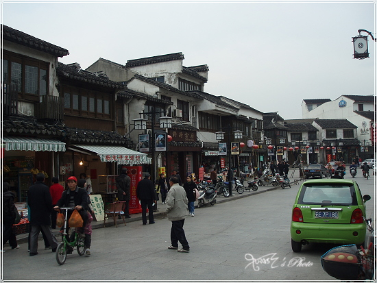 蘇州水鄉老街13.JPG