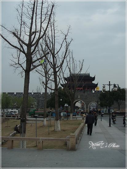 蘇州水鄉老街14.JPG
