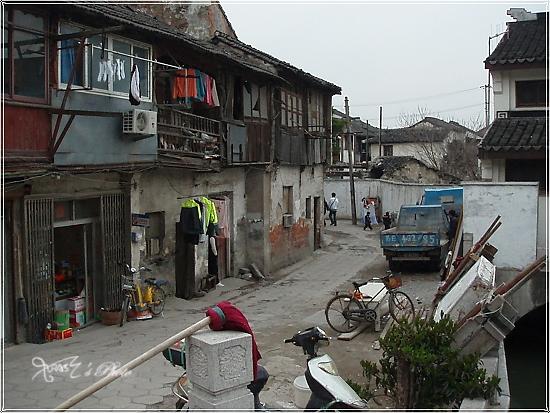 蘇州水鄉老街15.JPG