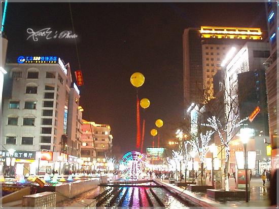 蘇州水鄉老街19.JPG