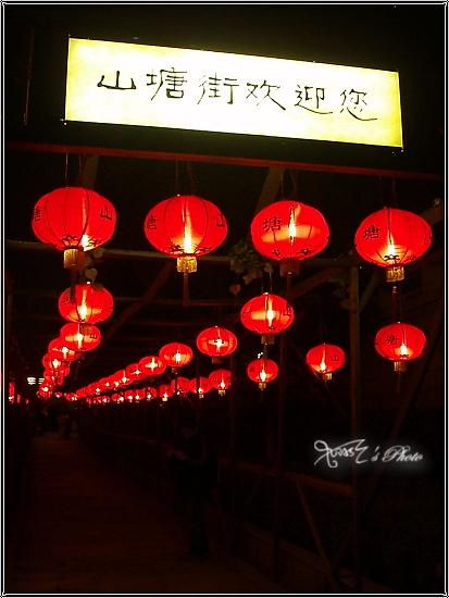 蘇州水鄉老街26.JPG