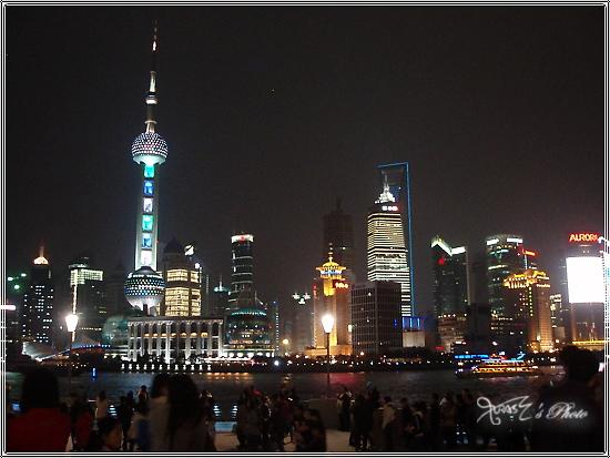 新上海外灘1.JPG