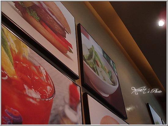 上海歐式美食1.JPG