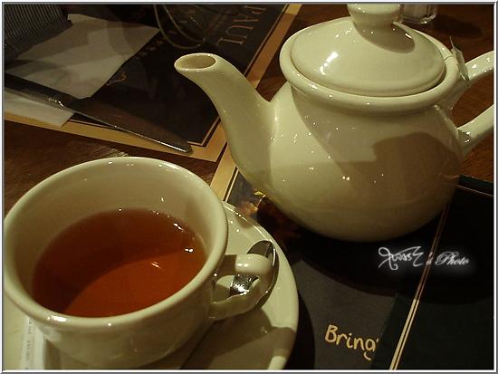 上海歐式美食5.JPG