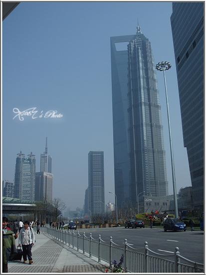 上海歐式美食11.JPG