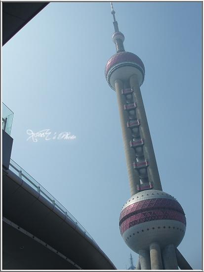 上海歐式美食12.JPG