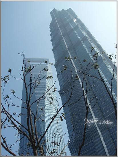 上海歐式美食13.JPG