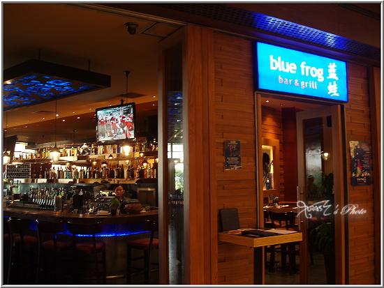 上海歐式美食14.JPG