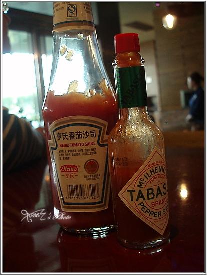 上海歐式美食17.JPG
