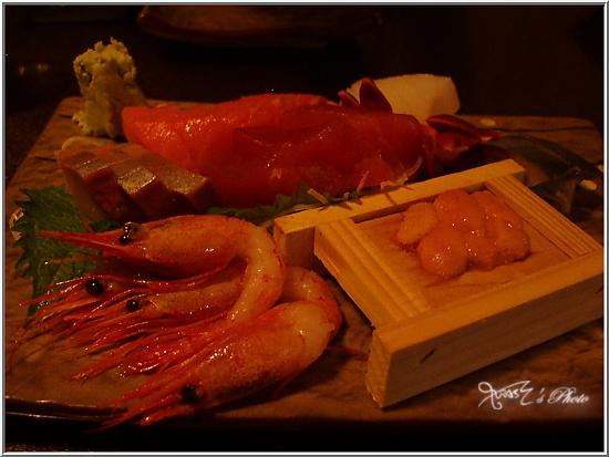 上海日式饗宴11.JPG