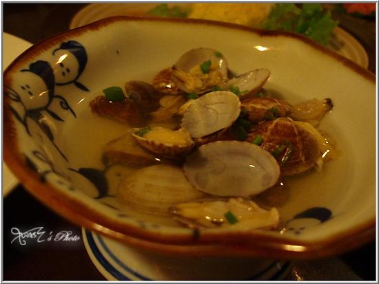 上海日式饗宴14.JPG