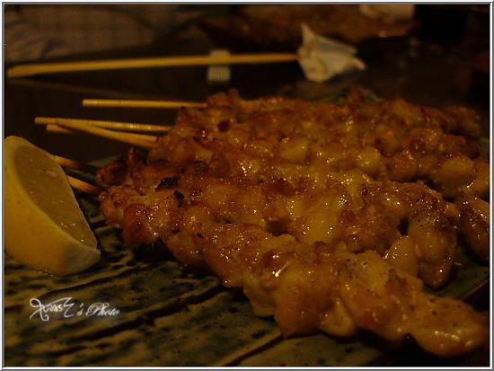 上海日式饗宴18.JPG