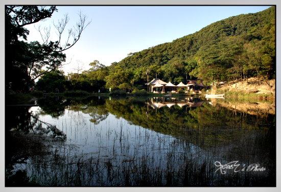 新山夢湖的小小故事7.JPG