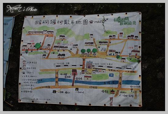 猴洞貓村13.JPG