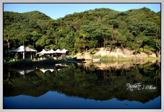 新山夢湖的小小故事4.JPG