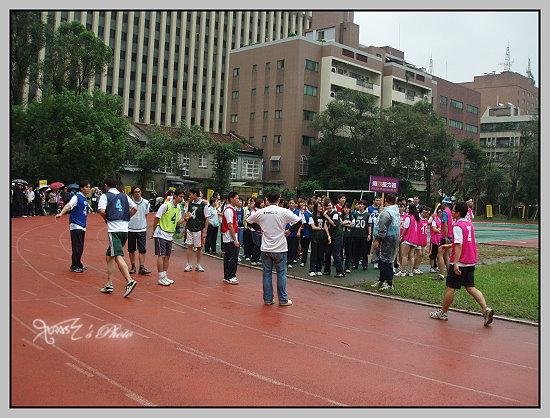 2010英業達運動會7.JPG