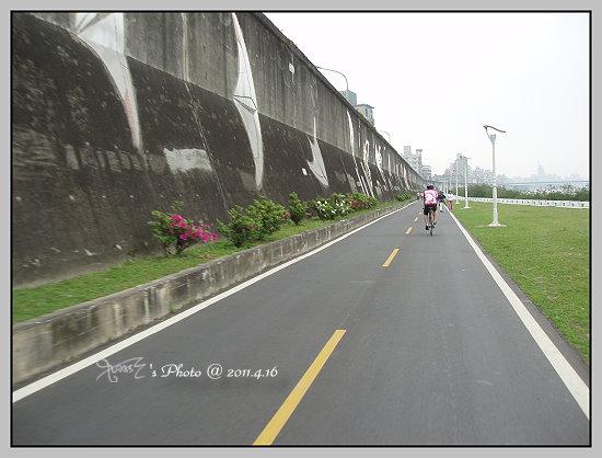 羅馬公路3.JPG