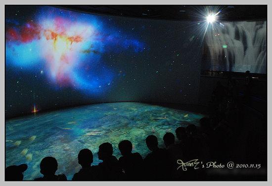 花博2-展望未來世界32.JPG