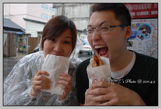 花蓮三日行(吃喝篇)1.JPG