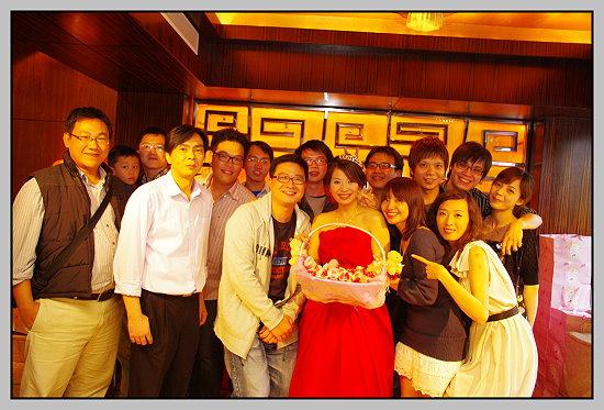 Sammi訂婚宴4.JPG