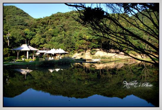 新山夢湖的小小故事1.JPG