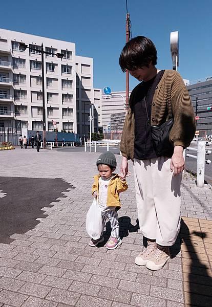 2019-04-16 09.05.42.JPG