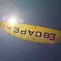 GOPR5672
