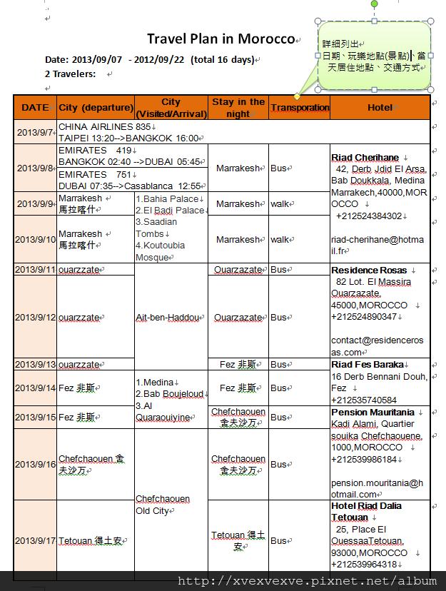 行程表 範例.PNG