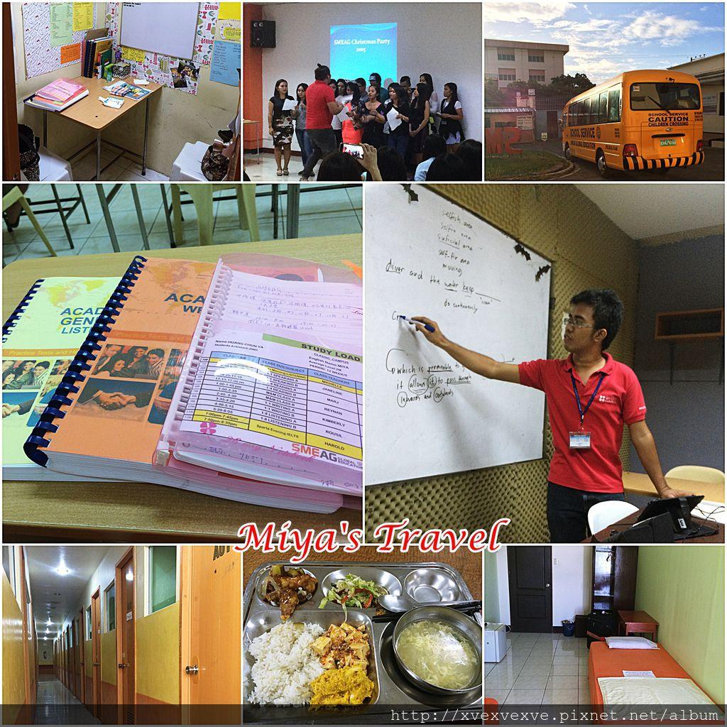 2016菲律賓讀書1.jpg