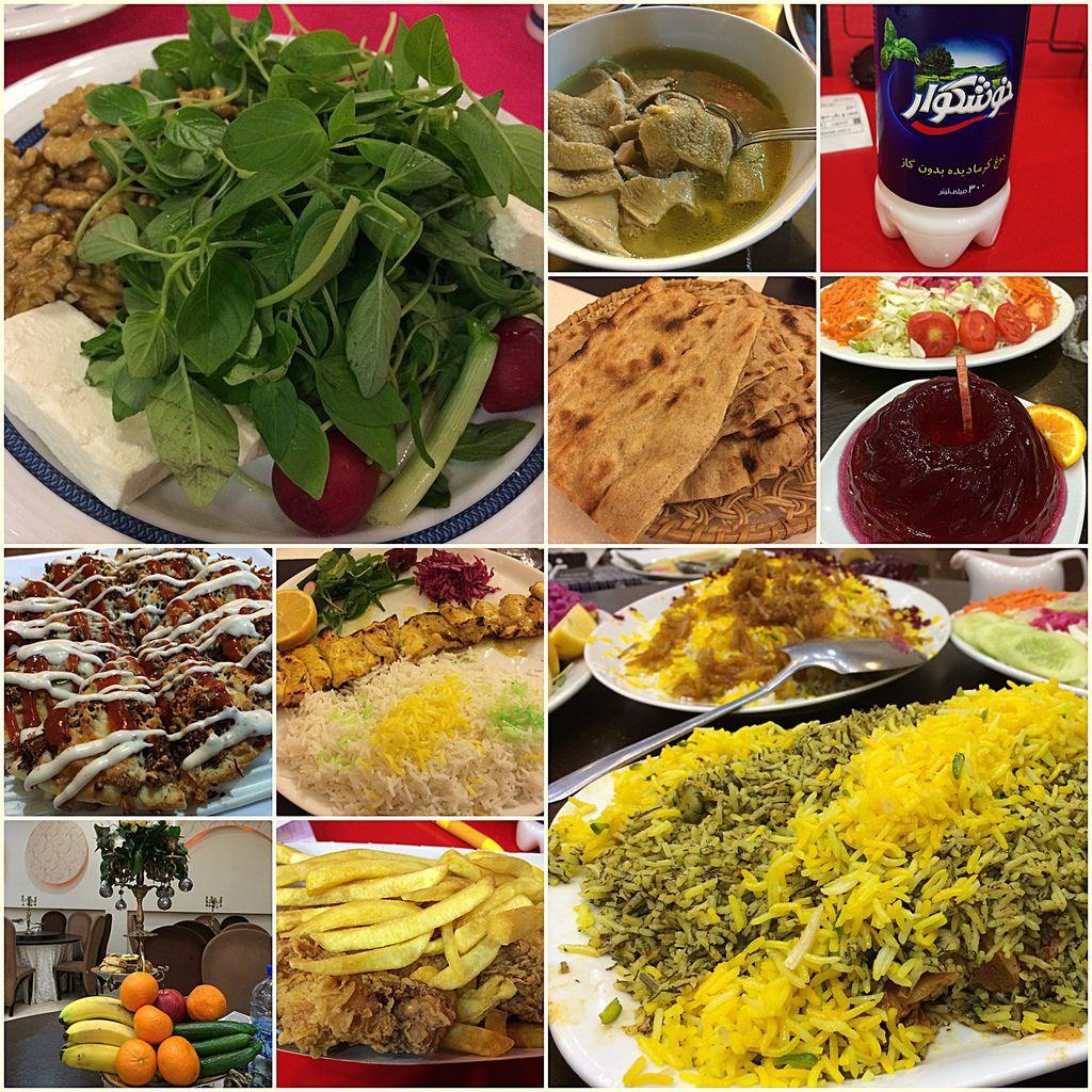 eat at the iran1.jpg