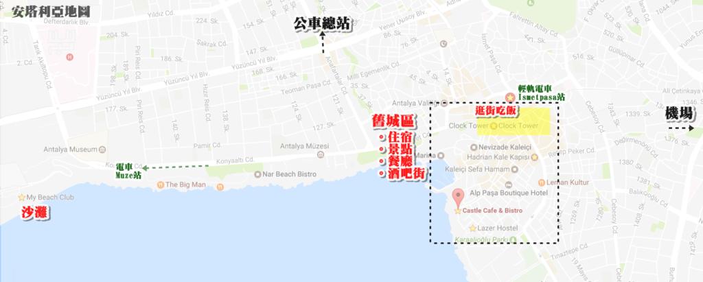antalya-map1.png
