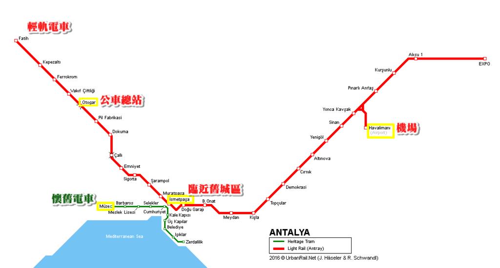 antalya-tram-map.png