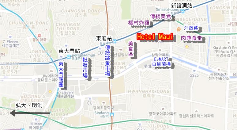 HOTEL MAUI地圖.png