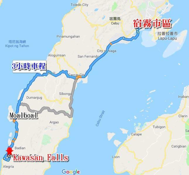 地圖-kawasan.JPG